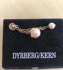 Dyrberg/Kern nakit