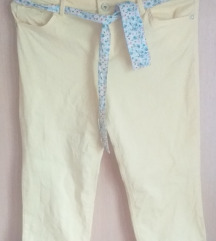 Waikiki pantaloni