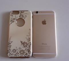 Iphone 6 KAKO NOV