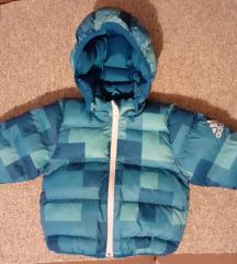 detska jakna adidas PRODADENO