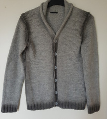 Sisley плетеница