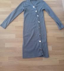 Зимски фустан *300*