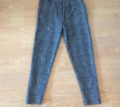 Чисто нови панталони