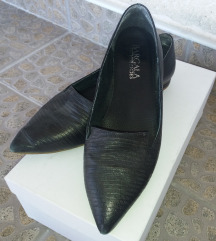 BARGALA чевли