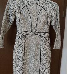 elegantno fustance