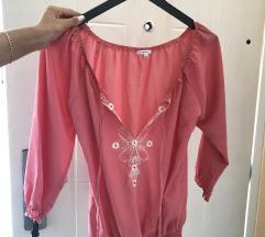 Moderna koshula  (REZ)