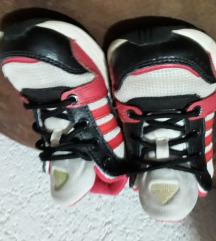 Adidas patiki 25 broj