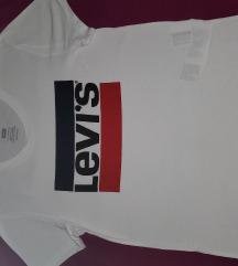 Maica Levi's