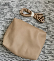 Чанта - Несесер