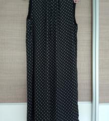 Nov so etiketa fustan H&M 38