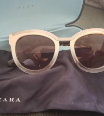 Zara наочари