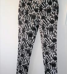 Clockhouse super skinny pantaloni