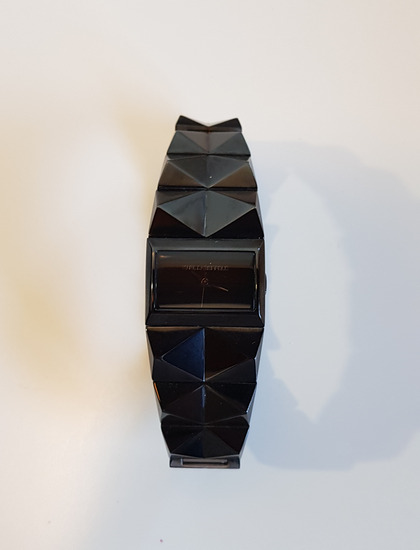 Часовник Karl Lagerfeld