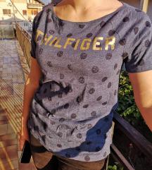 2 TOMMY HILFIGER памучни маички