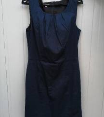 P.LANET фустан