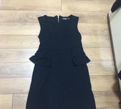 Мак примат фустан