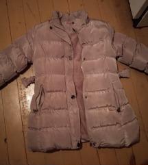 Detska zimska jakna 9 10 god