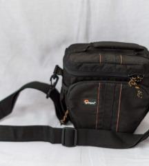 Lowepro торба за DSLR фотоапарат