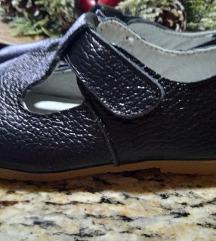 Нови црни кондурки