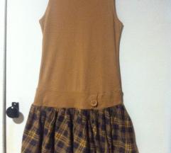 Novo Bershka fustance