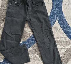 Pantoloni