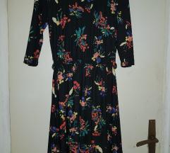 Cveten fustan-400/600