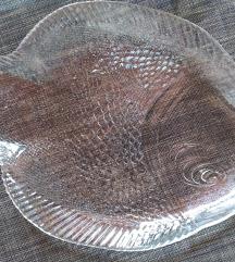 Тањири за риби