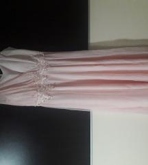 Preubav fustan