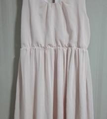 Izbor na fustani