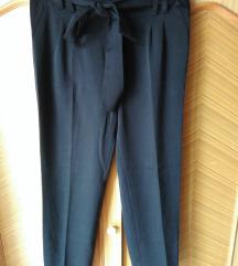 Tally Weili crni pantaloni 40/42