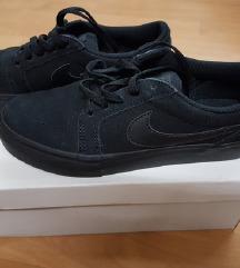 Nike SB patiki