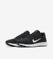Nike orginal patiki 38.5