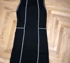 Nov kookai crn fustan