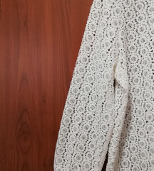Ada Gatti блуза со поклон :)