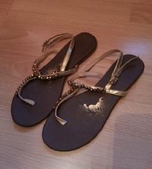 Tally Weijl sandali