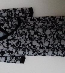 Nov H&M fustan(i za trudnici) M/L