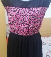 Женски фустан *намален 250*