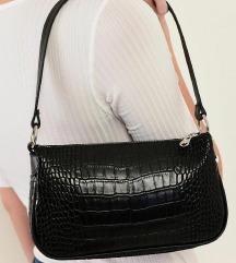 Baguette чанта