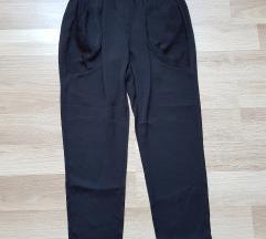 Pantoloni S/M