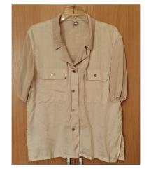 крем лен кошула (-20%)