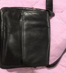 PRADA bag 👜