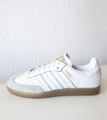 Adidas Samba Novi