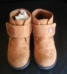Детски кондурчиња