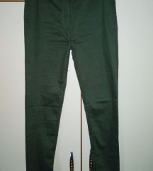 нови панталони - Итно, Распродажба