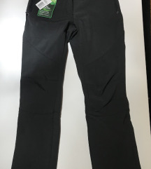 Novi ski pantaloni br S