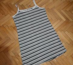 Фустан летен