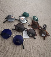 Очила за сонце Нови