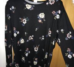 Бренд блуза