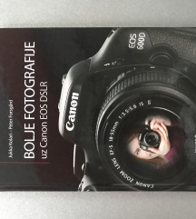minnie book za fotoaparat