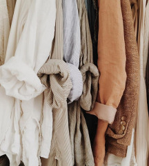 Eftina i moderna obleka
